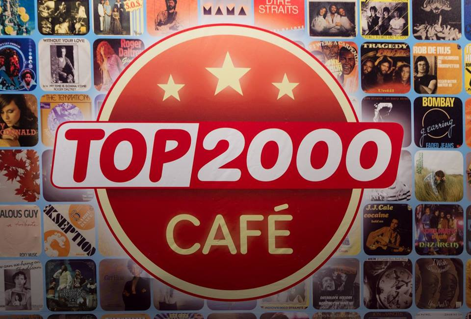 top2000-cafe