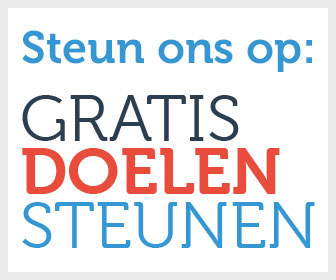 gratis-musical-voices-steunen