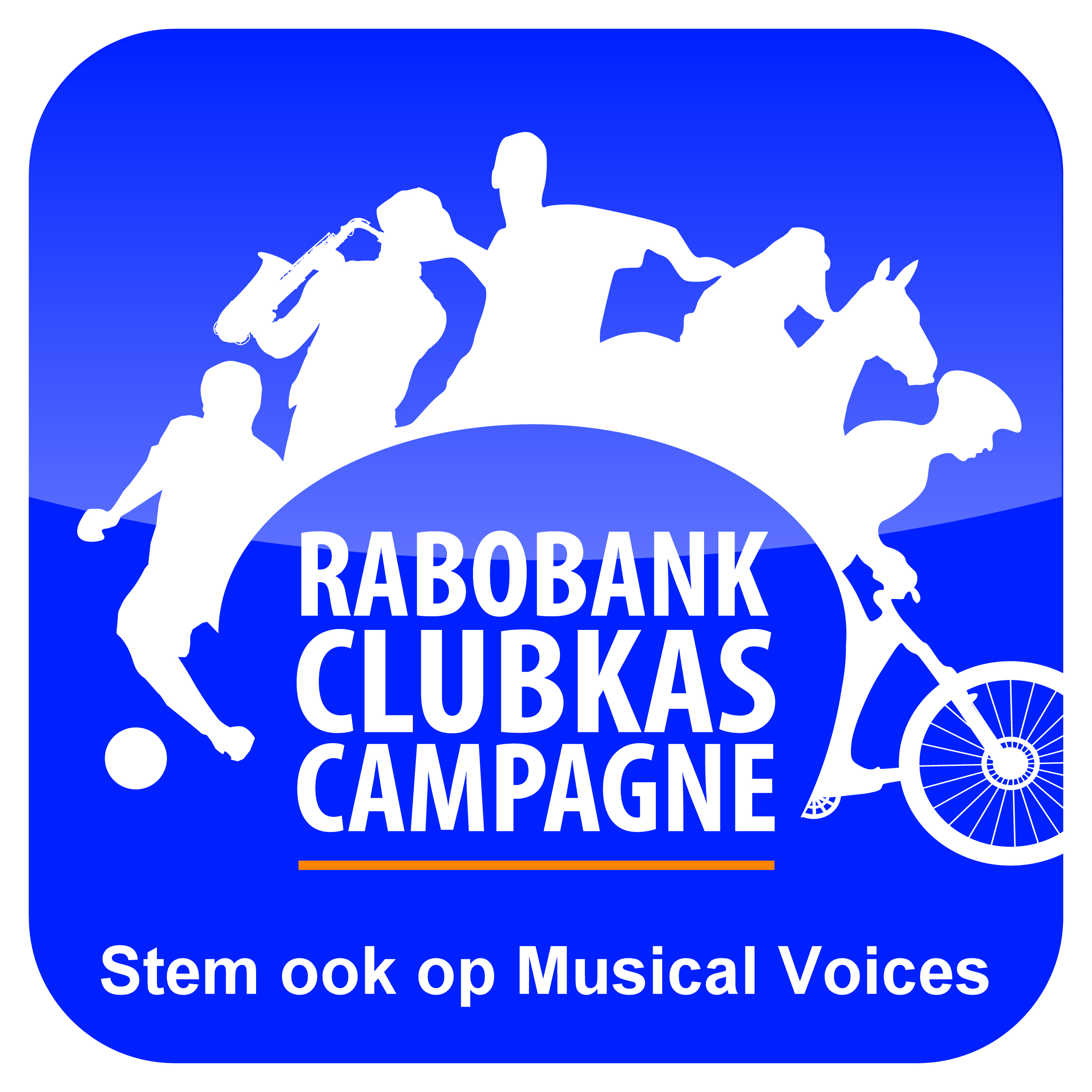 stem-op-musical-voices-tijdens-rabobank-clubkas-campagne-3